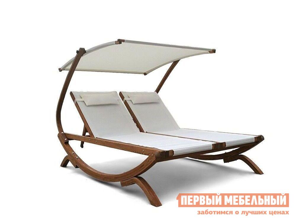 Шезлонг Афина-мебель AFM-510