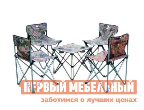 Набор мебели для пикника Афина-мебель LFT-3567 ноутбук dell inspiron 3567 3567 7698 3567 7698