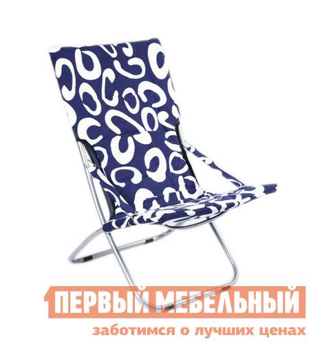 Кресло для пикника Афина-мебель CO-134 цены онлайн