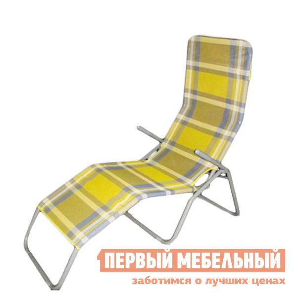 Кресло-шезлонг Афина-мебель KC-80 /  GB-09 кресло шезлонг фея релакс 4 мульти позиционный афина