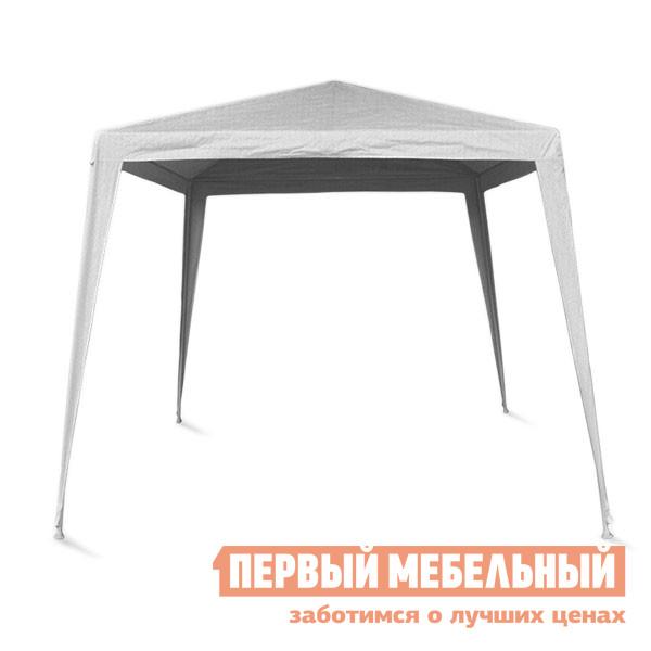 Шатер разборный для дачи Афина-мебель AFM-1022A садовый шатер afm 1013a