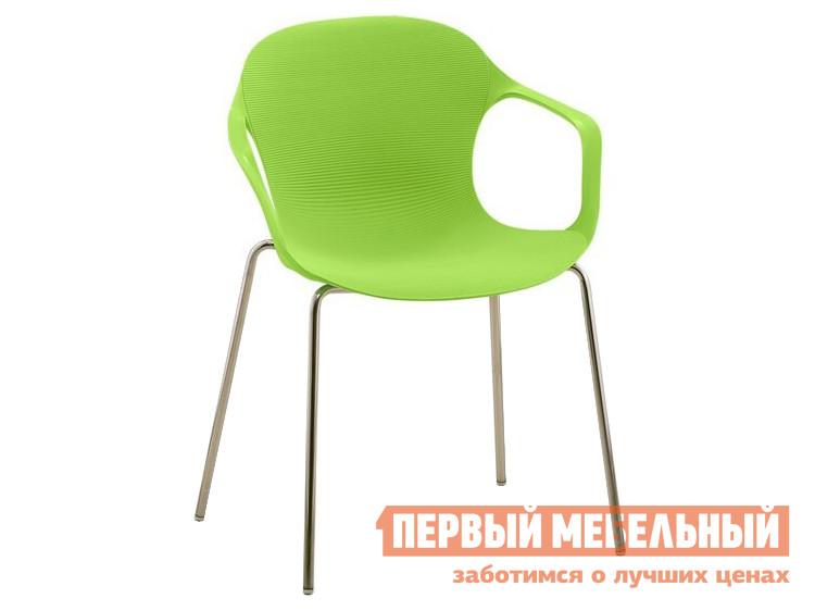 Яркий стул Афина-мебель XRB-078
