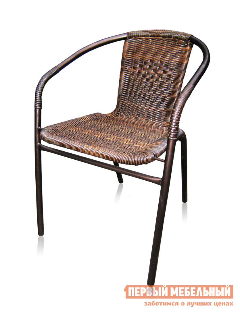 Мебель из ротанга в интернетмагазине Mariteru  Купить