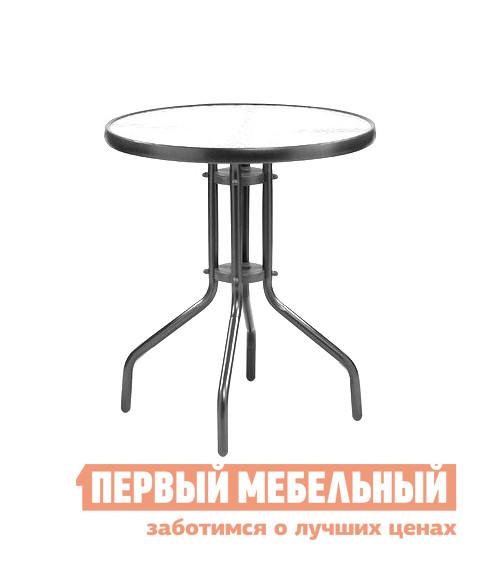 Садовый стол Афина-мебель CDT01-D60 стол afina garden асоль cdt01 d60