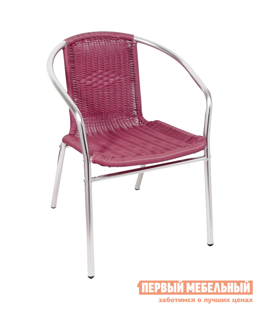 Дачный стул Афина-мебель LFT комплект мебели из ротанга афина мебель t282bnt w53 y90c w51 2pcs