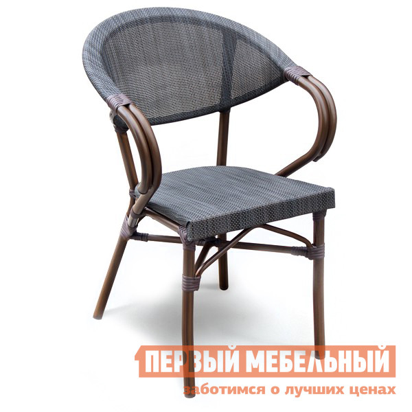 Садовое кресло Афина-мебель D2003S цена и фото