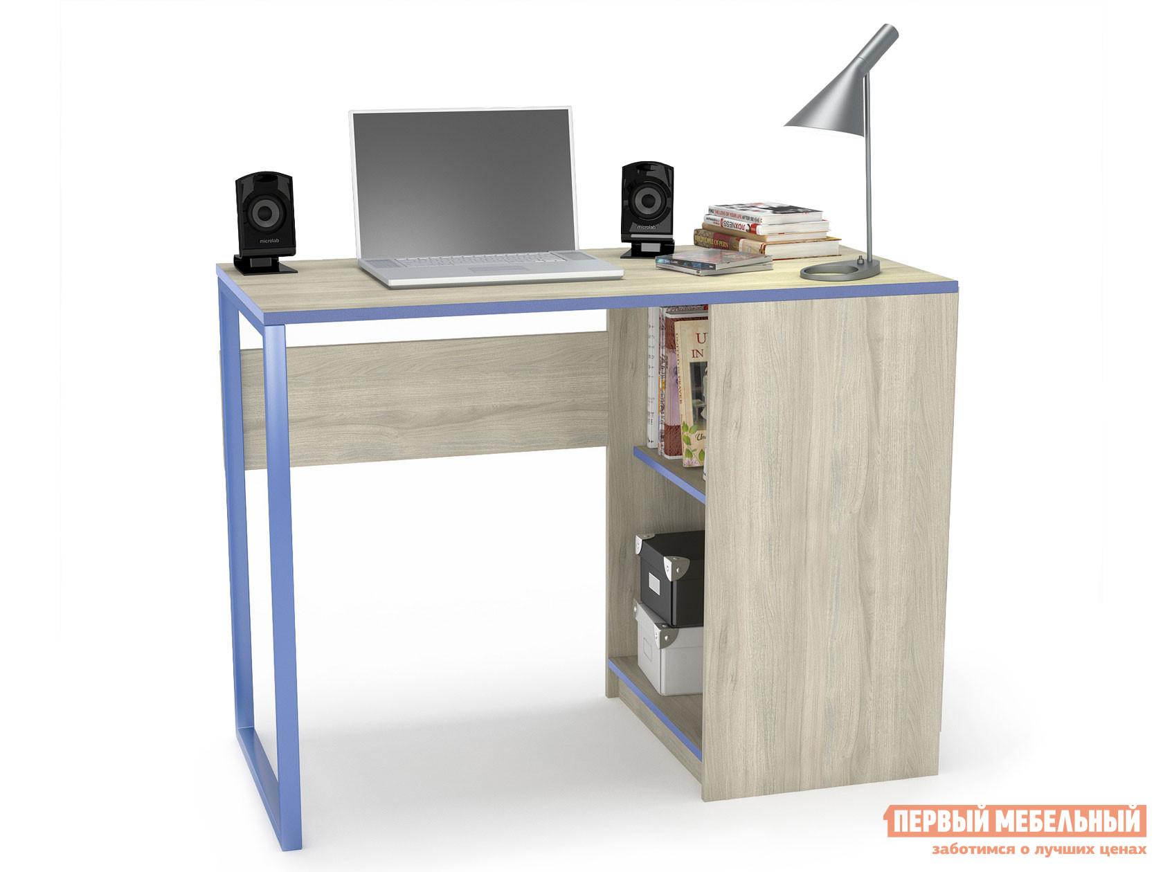 Письменный стол Первый Мебельный Гольф Стол письменный угловой
