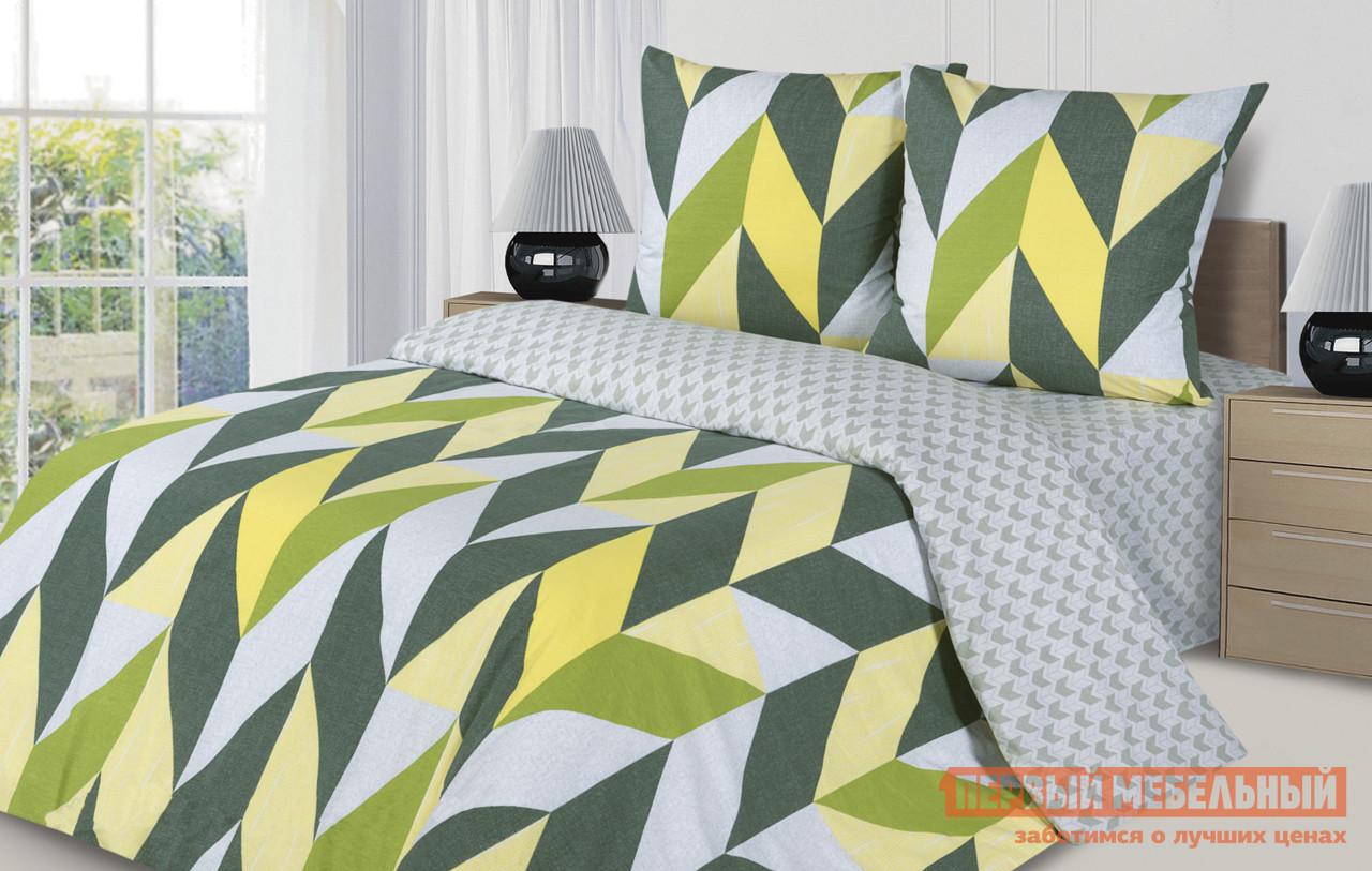 Комплект постельного белья Первый Мебельный КПБ Солнечное настроение комплект постельного белья первый мебельный кпб тиффани