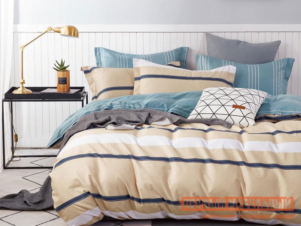 Фото - Комплект постельного белья Первый Мебельный КПБ Сатин-С40 комплект постельного белья первый мебельный кпб сатин с45