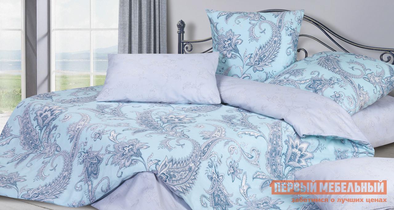 Комплект постельного белья Первый Мебельный КПБ Льюис комплект постельного белья первый мебельный кпб тиффани