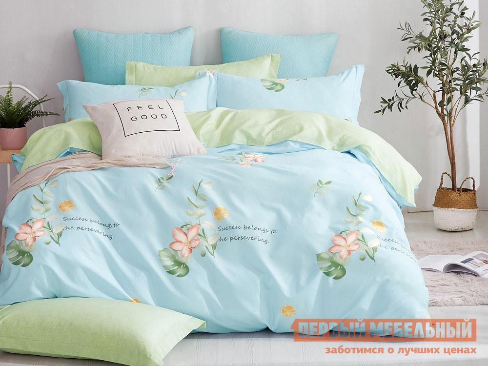 Фото - Комплект постельного белья Первый Мебельный КПБ сатин С45 комплект постельного белья первый мебельный кпб сатин с45