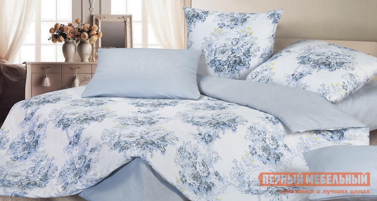 Комплект постельного белья Первый Мебельный КПБ Монако