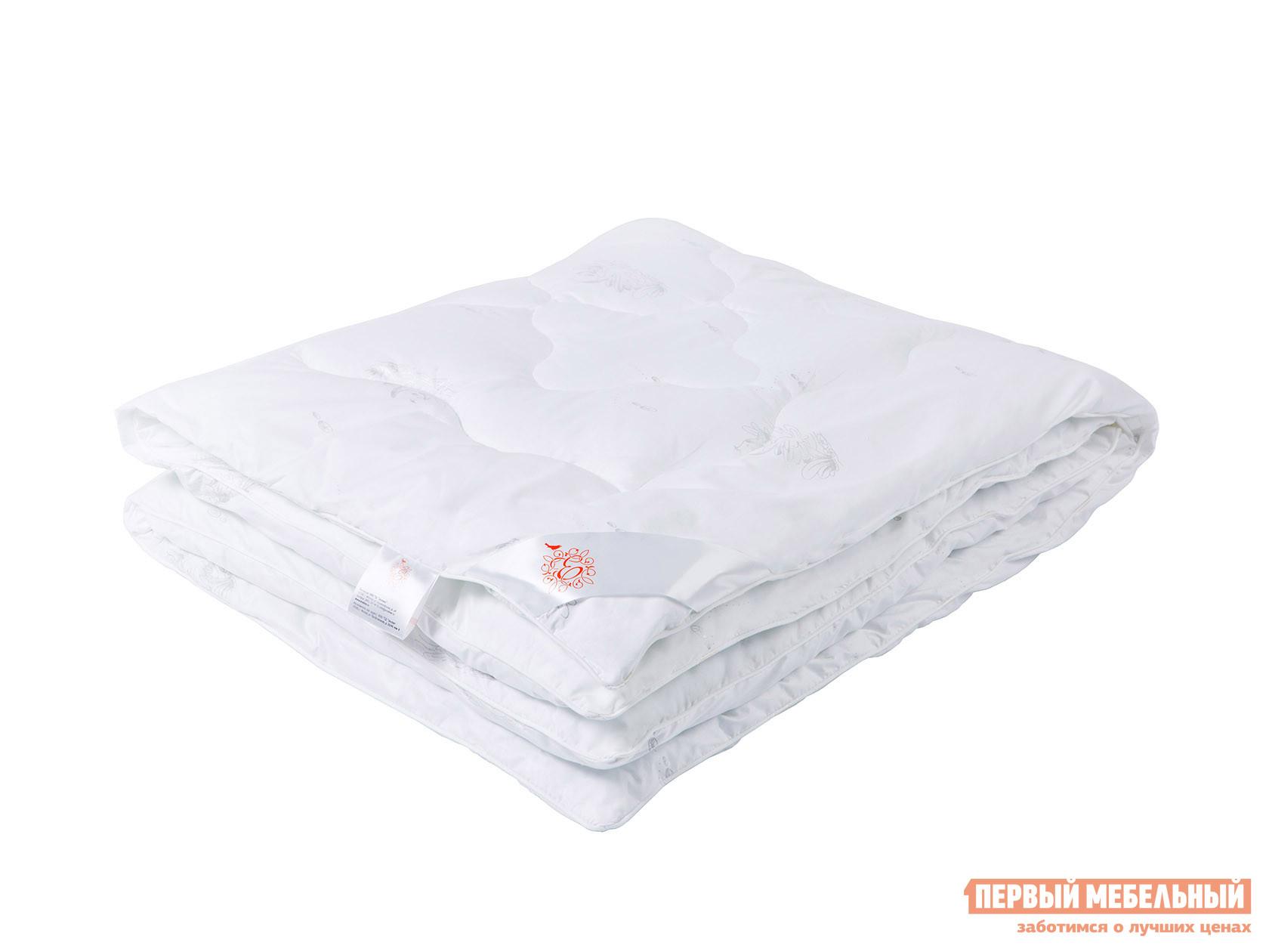 Детское одеяло Первый Мебельный Одеяло детское