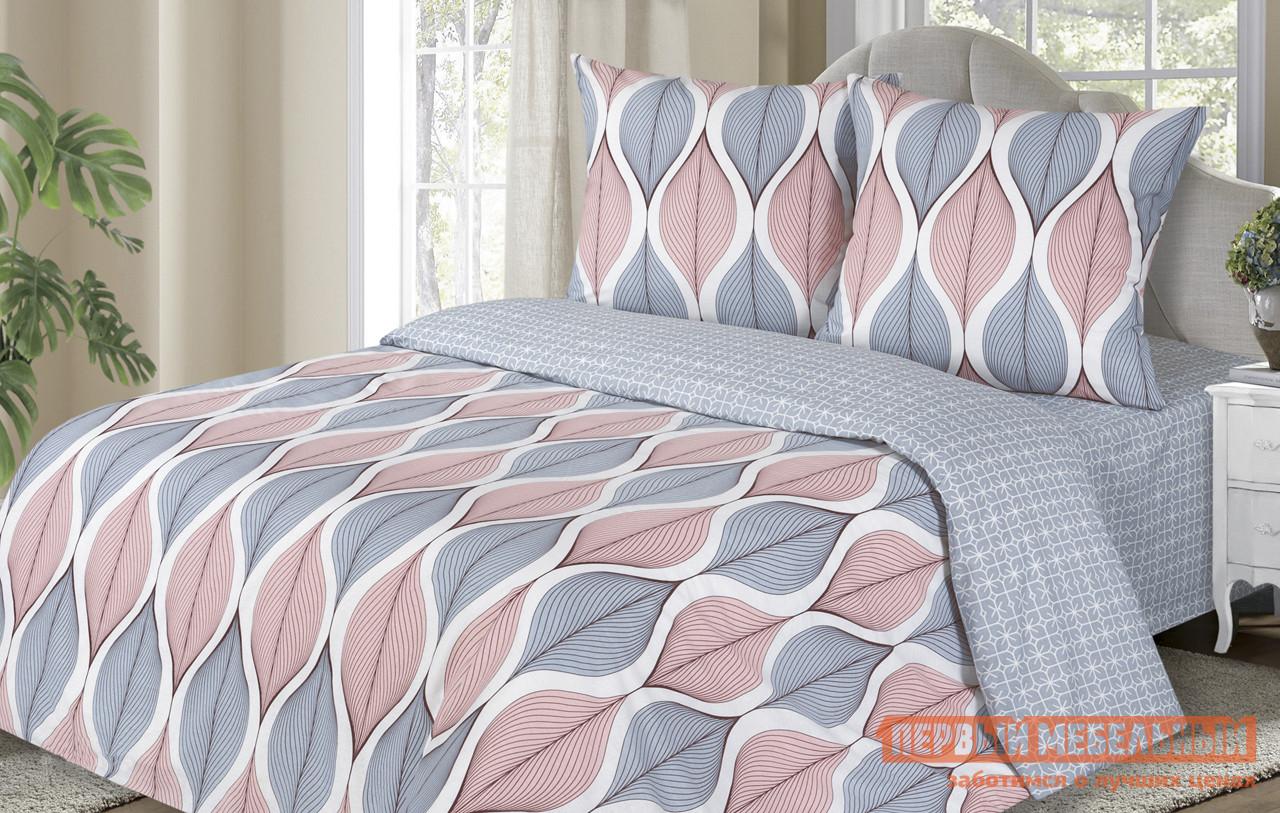 Комплект постельного белья Первый Мебельный КПБ Этро комплект постельного белья первый мебельный кпб тиффани