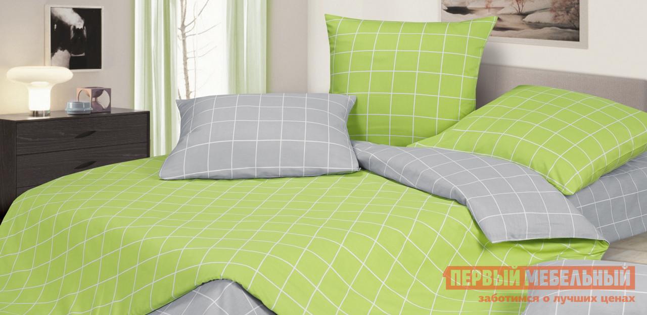 Комплект постельного белья Первый Мебельный КПБ Либерти комплект постельного белья первый мебельный кпб тиффани