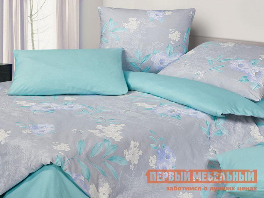 Комплект постельного белья Первый Мебельный КПБ Япония