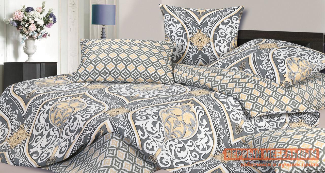 Комплект постельного белья Первый Мебельный КПБ Авери комплект постельного белья первый мебельный кпб тиффани
