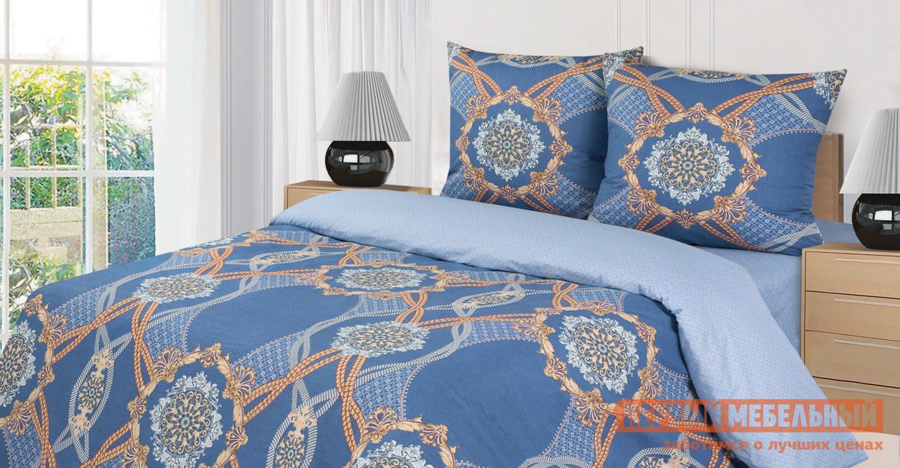Комплект постельного белья Первый Мебельный КПБ Лорена комплект постельного белья первый мебельный кпб тиффани