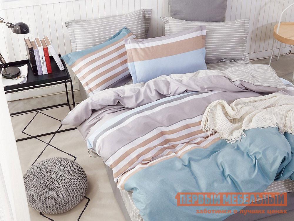 Фото - Комплект постельного белья Первый Мебельный КПБ сатин С31 комплект постельного белья первый мебельный кпб сатин с45
