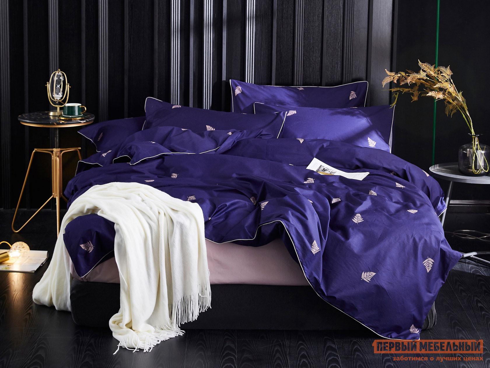 Фото - Комплект постельного белья Первый Мебельный КПБ Сатин-С70 комплект постельного белья первый мебельный кпб сатин с45