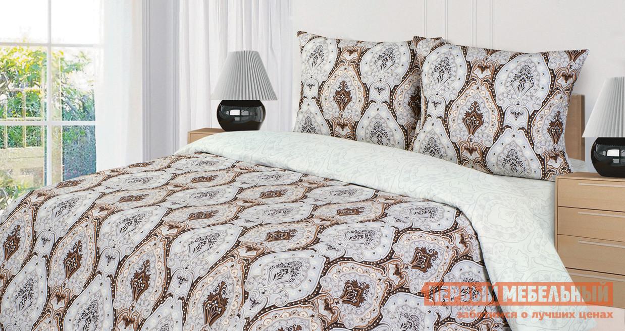 Комплект постельного белья Первый Мебельный КПБ