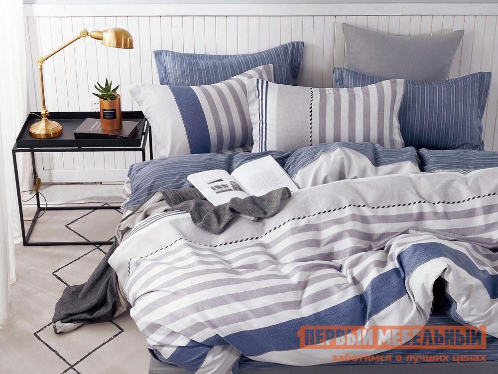 Фото - Комплект постельного белья Первый Мебельный КПБ Сатин-С35 комплект постельного белья первый мебельный кпб сатин с45