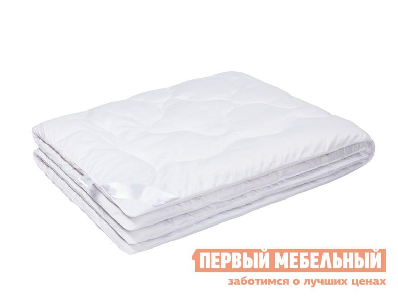 """Одеяло Первый Мебельный Одеяло """"Бамбук Royal"""""""