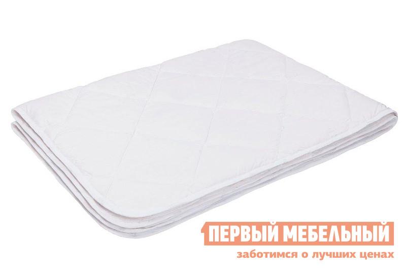 """Одеяло Первый Мебельный Одеяло """"Файбер-Комфорт"""""""
