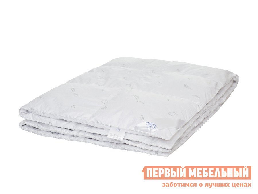 """Одеяло Первый Мебельный Одеяло """"Феличе"""""""