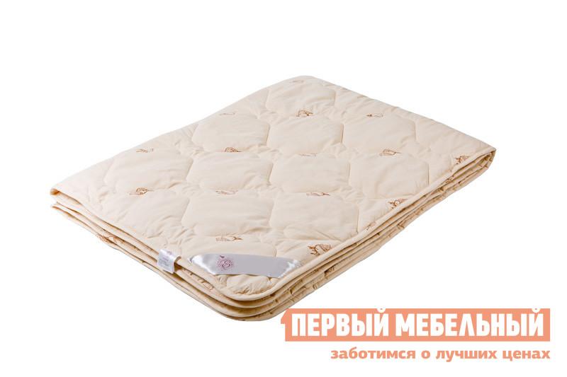 Одеяло Первый Мебельный Одеяло Золотое руно сг007 я люблю венецию силуэты города золотое руно золотое руно