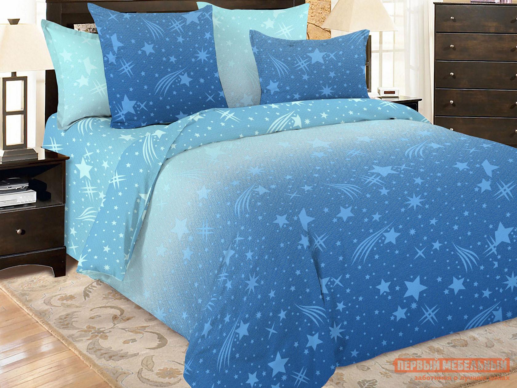 Комплект постельного белья Первый Мебельный КПБ Amore Mio BZ Astral покрывало amore mio amore mio mp002xu0e2vx