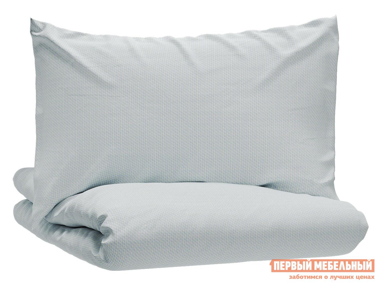 Комплект постельного белья Первый Мебельный КПБ Бель Вита бязь