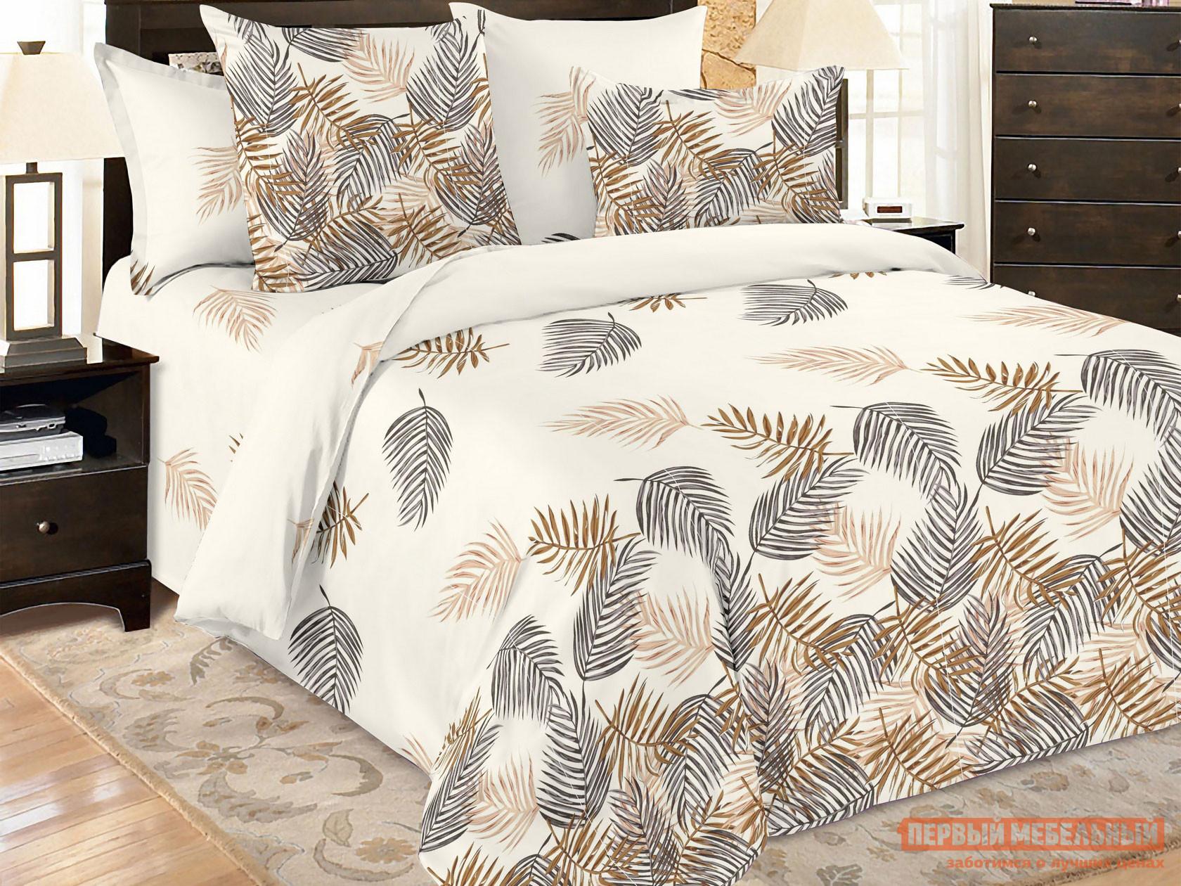 Комплект постельного белья Первый Мебельный КПБ Amore Mio BZ Furry покрывало amore mio amore mio mp002xu0e2vx