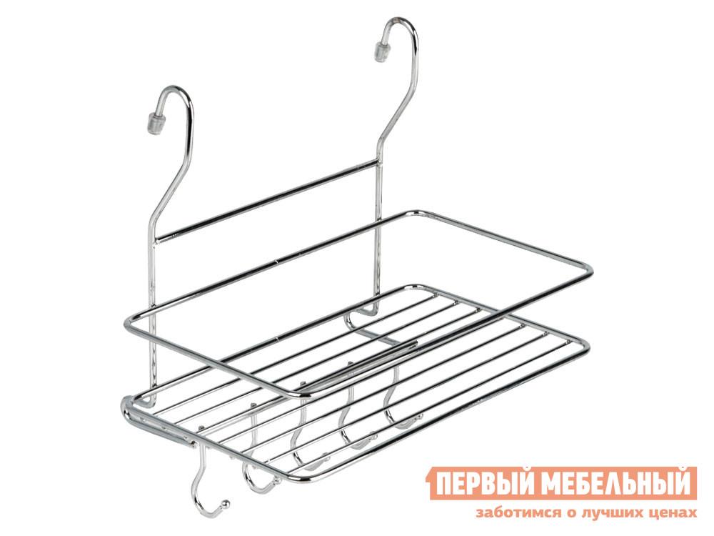 Кухонный органайзер  Айнген Хром, металл Магамакс 134868