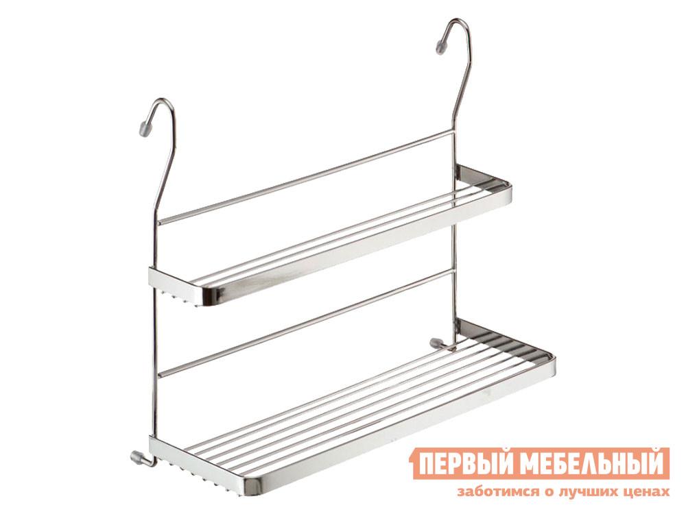 Кухонный органайзер  Микс Хром, металл Магамакс 134897