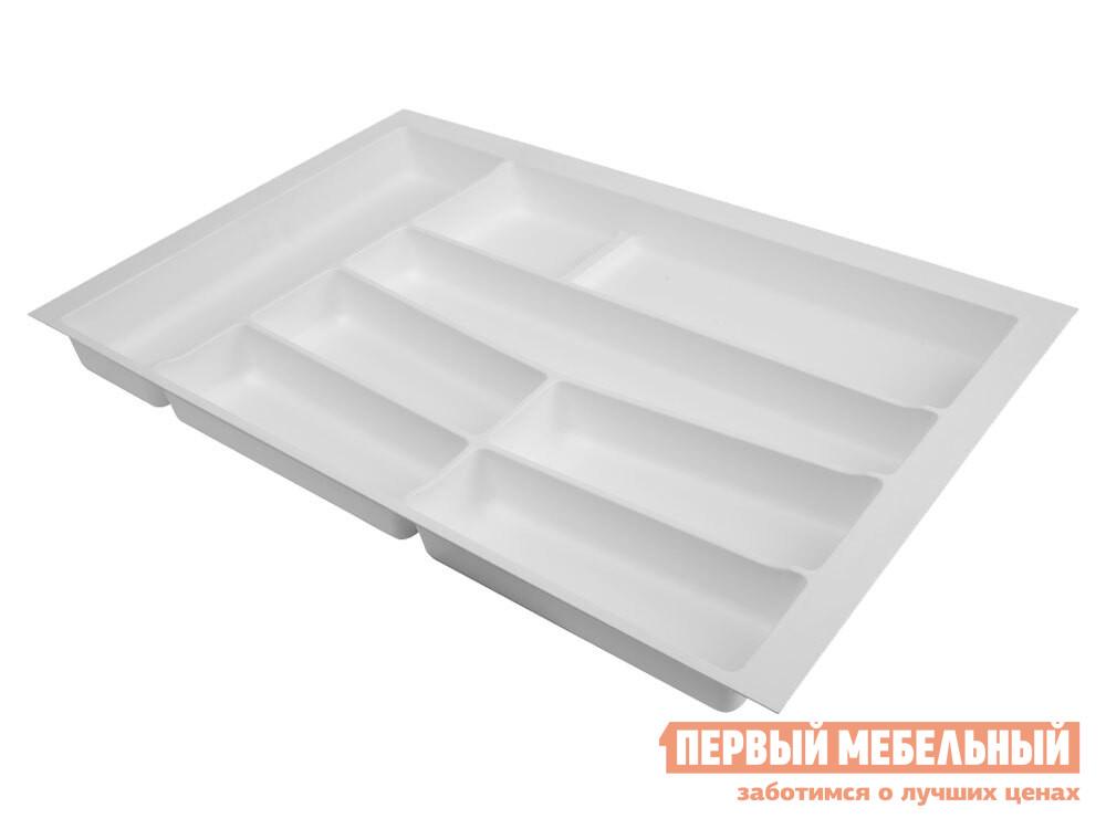 Кухонный органайзер  Янгерц Белый, пластик Магамакс 135117