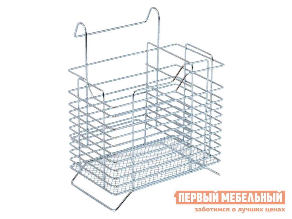 Держатель для столовых приборов на рейлинг Первый Мебельный Нильс