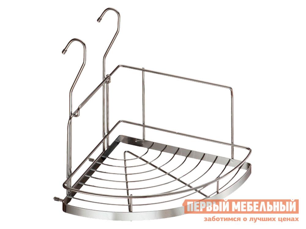 Кухонный органайзер  Фрозер Хром, металл Магамакс 134913