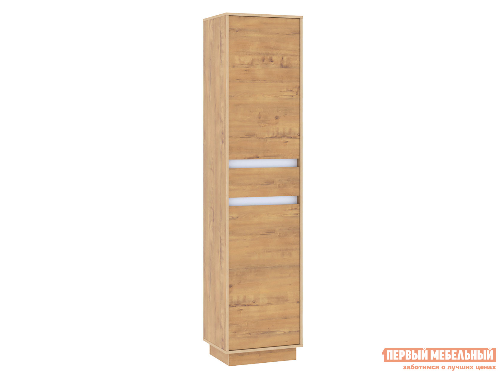 Распашной шкаф Первый Мебельный Шкаф для одежды 1 дв. Вирджиния 011.81 fu1 01 ch 23p шкаф 3 дв 1 1 1 с зерк паспарту шатура rimini bosco