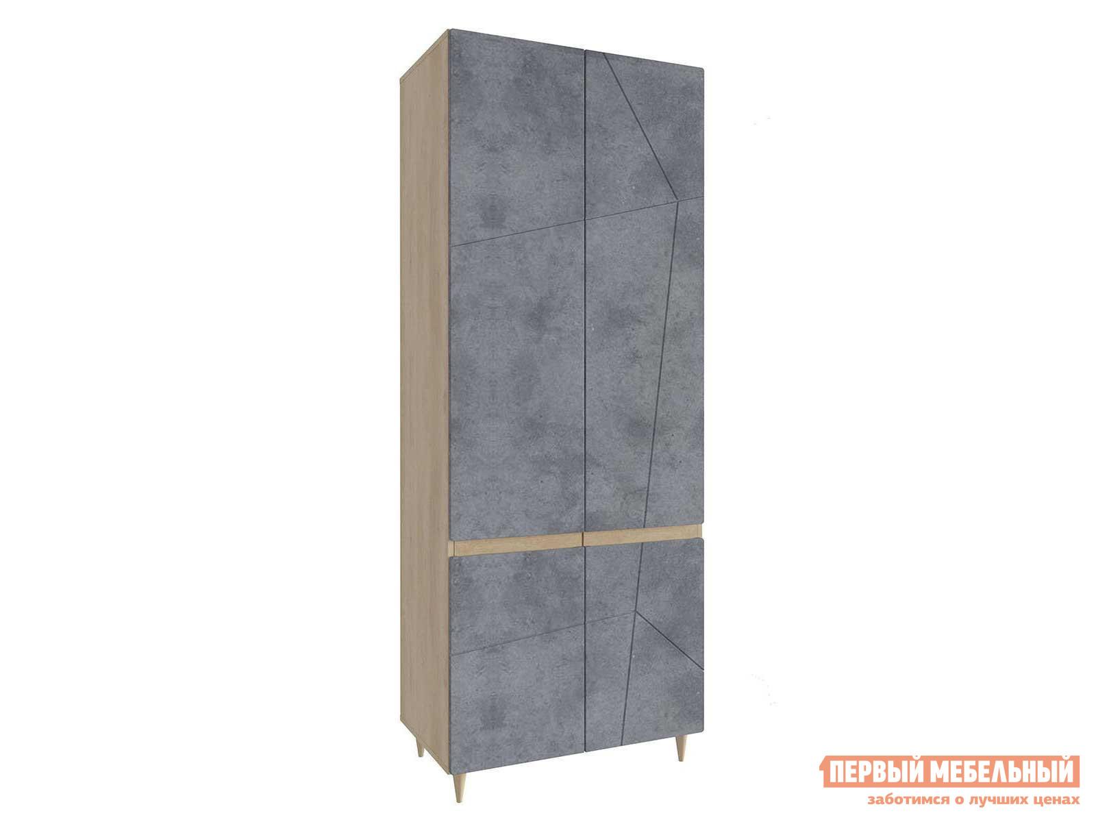 Шкаф распашной Первый Мебельный Шкаф 2-х дверный Самурай шкаф распашной первый мебельный шкаф 2 х дверный кальяри