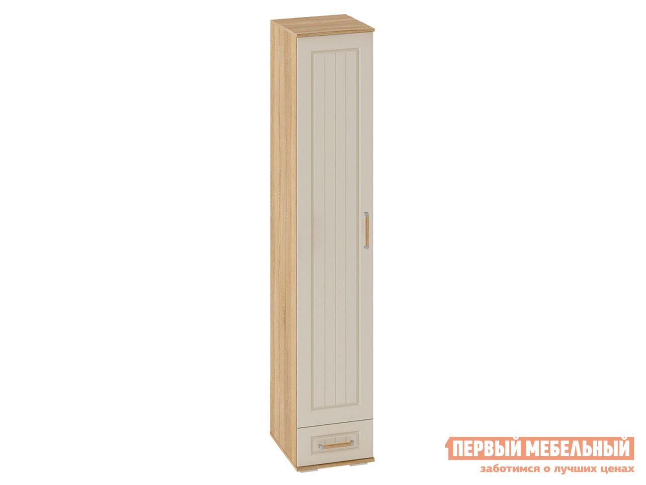 Шкаф-пенал Первый Мебельный Пенал Маркиза шкаф пенал первый мебельный пенал британика