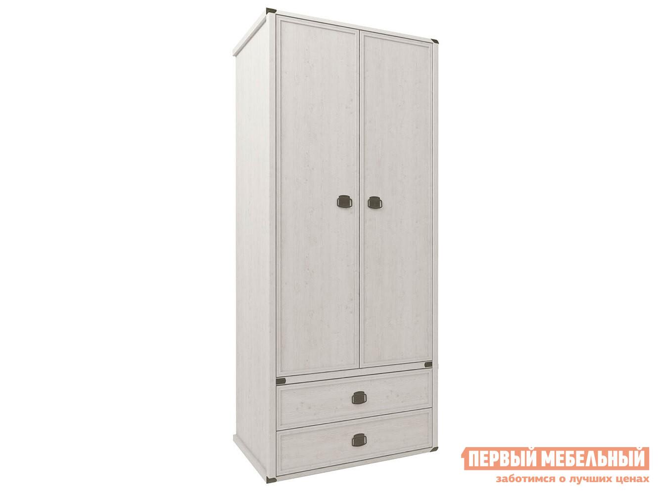 Шкаф распашной Первый Мебельный Шкаф 2-х створчатый Магеллан шкаф распашной 2 х створчатый первый мебельный шкаф 2 х створчатый луиза