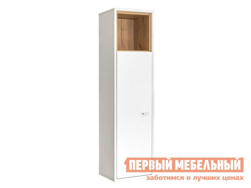 Настенная полка Первый Мебельный Шкаф навесной Бэль
