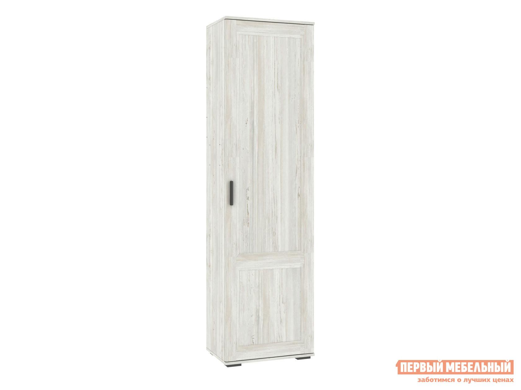 Распашной шкаф Первый Мебельный Шкаф НЕО 1-дв для одежды fu1 01 ch 23p шкаф 3 дв 1 1 1 с зерк паспарту шатура rimini bosco