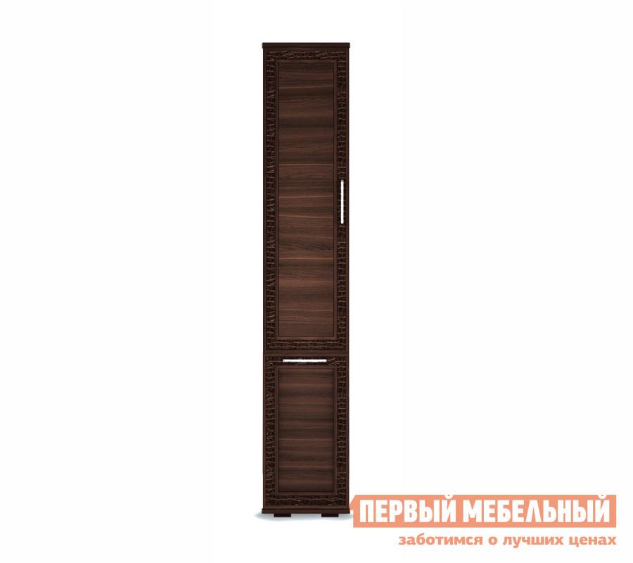 Шкаф распашной Первый Мебельный Тоскана 1 распашной шкаф первый мебельный тоскана 4