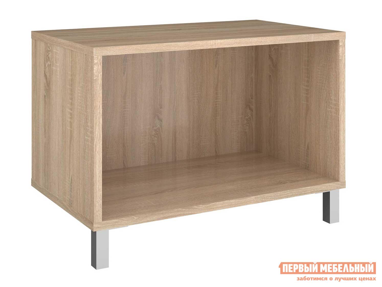 Каркас шкафа Первый Мебельный Каркас низкий, Прадо цена в Москве и Питере