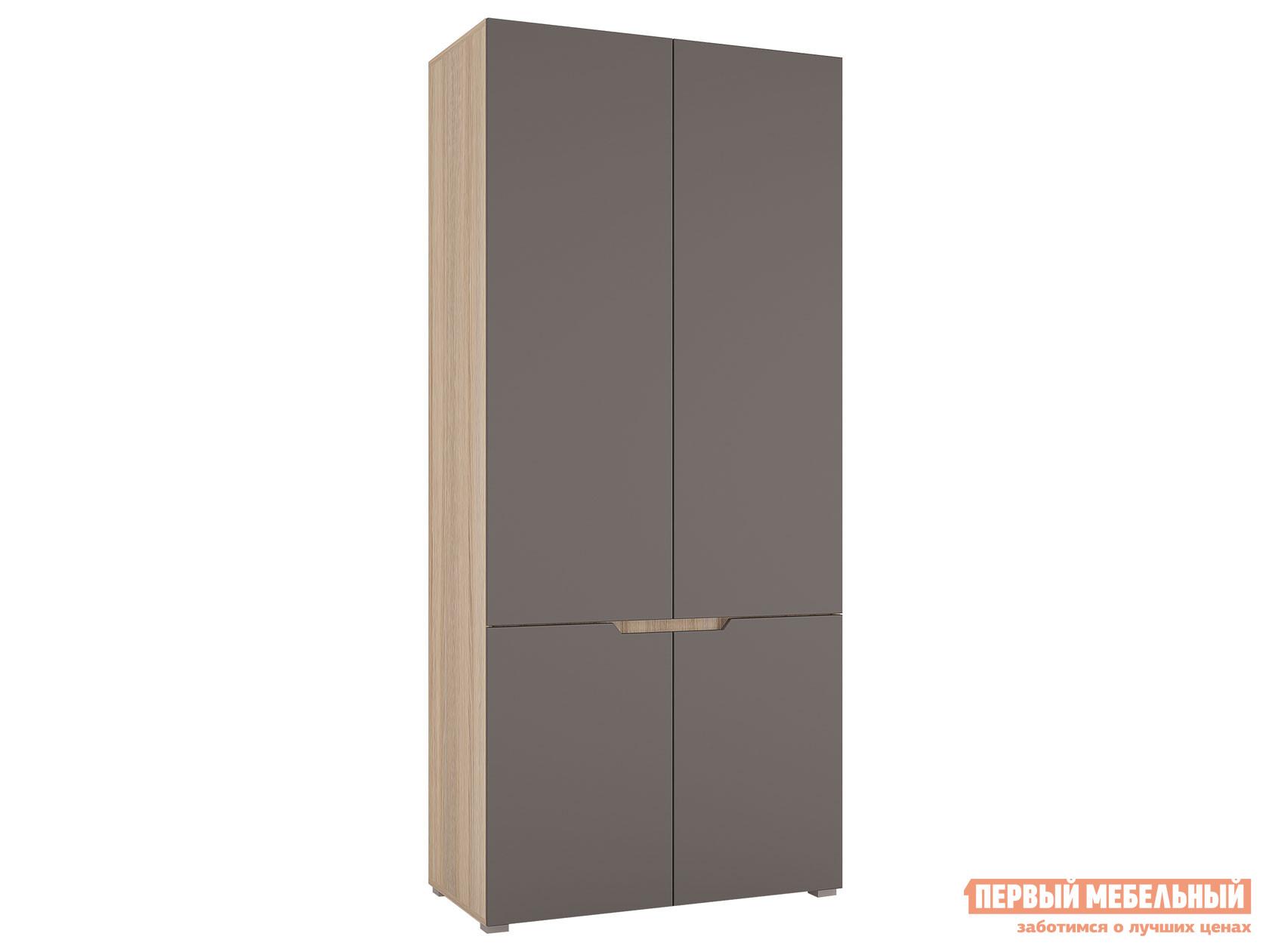 Фото - Шкаф распашной Первый Мебельный Шкаф 2х-дверный Анталия распашной шкаф первый мебельный шкаф 3 х дверный глухой венето