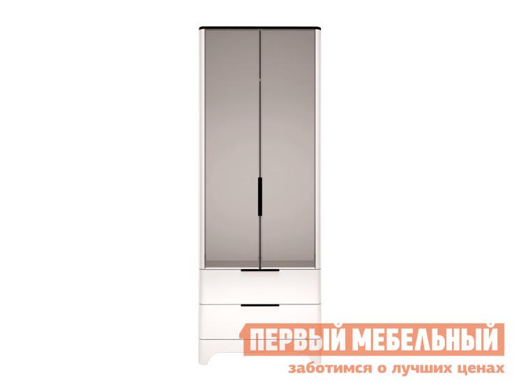 цена на Шкаф распашной ТД Арника Танго 09 с зеркалом