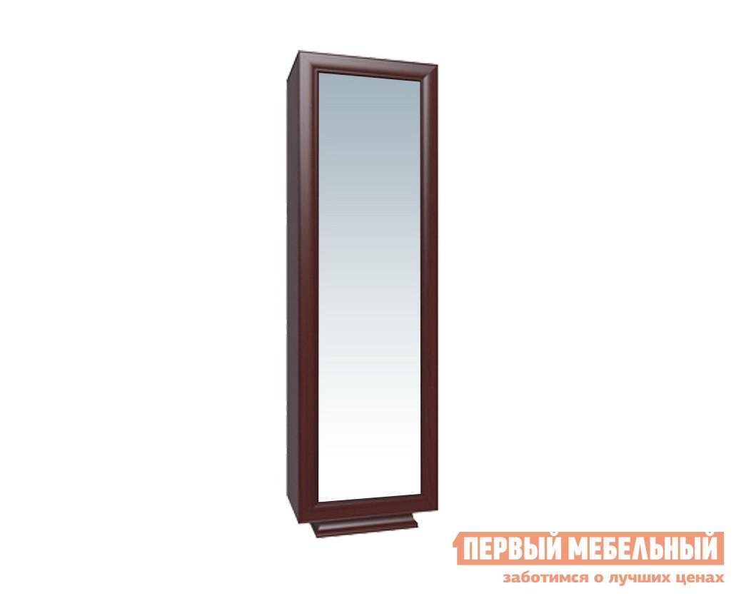 Шкаф распашной с зеркалом Первый Мебельный Ларго Классик 30 intex 28126 а