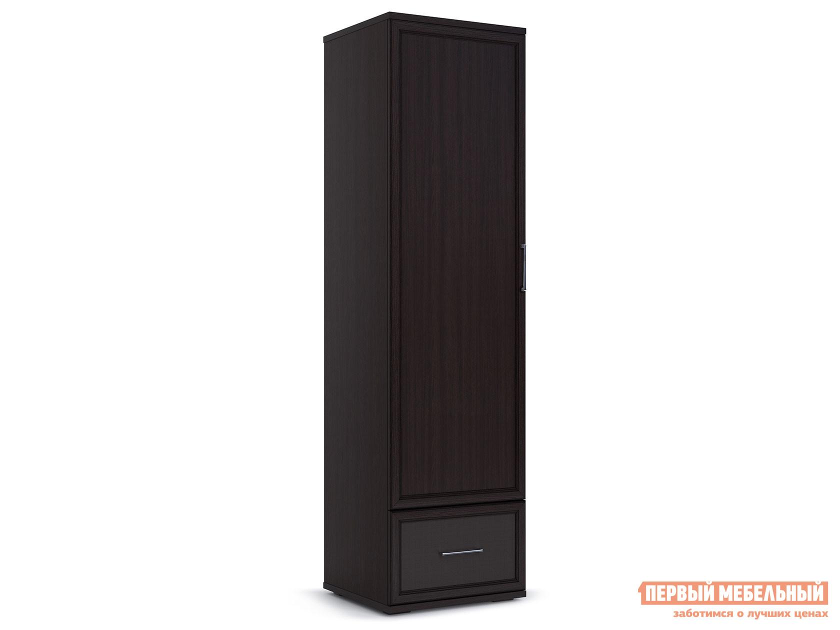 Распашной шкаф Первый Мебельный Шкаф для одежды Палермо недорого